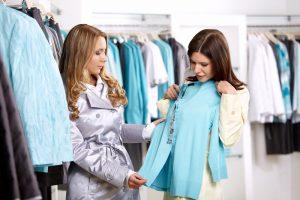 vestir para o sucesso 2