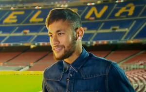 neymar_sportv_reporter
