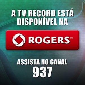 CM CANADA rogerNet