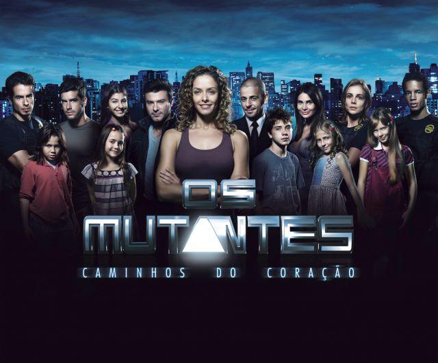 Os Mutantes2
