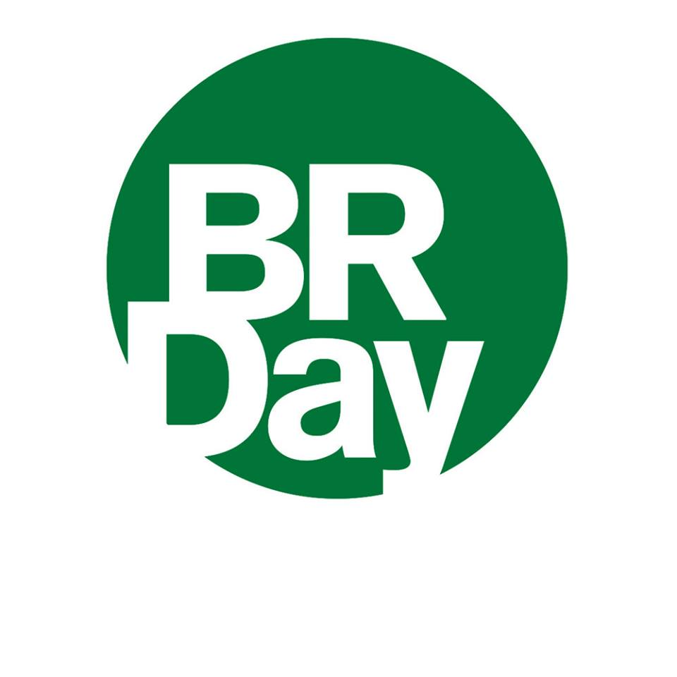 BR Day