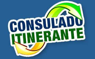 CONSULADO-ITINERANTE