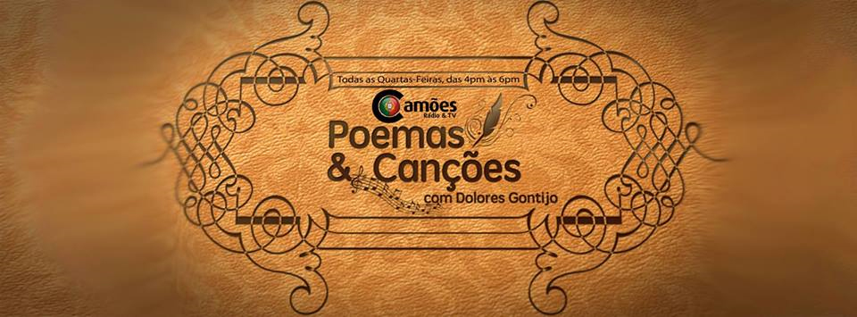 poemas-e-camcpes-big