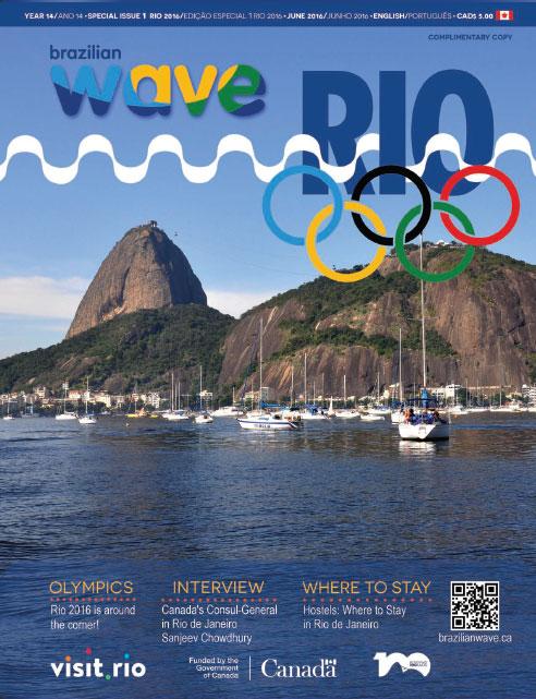 wave-Rio2016-Olimpiadas1