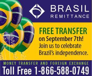 brasil-remittance-7setembro