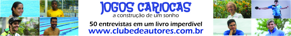 jogos-cariocas