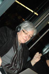 Fatima Mesquita