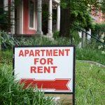 Dicas sobre como alugar um imóvel em Toronto