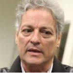 João Vicente Goulart (PPL)
