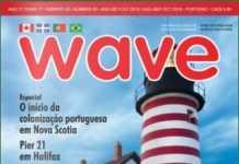 Site Oficial - Brazilian Wave Canada - Revista Impressa e
