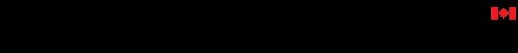 O atributo alt desta imagem está vazio. O nome do arquivo é 1li_Fr_Wordmark_C-1024x105.png