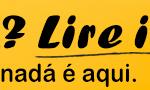 2–brazilian-wave-canada-970×90