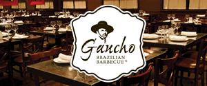 Gaucho Brazilian Barbecue. Restaurante e churrascaria brasileira em Calgary