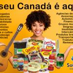 brazilian-wave-o-seu-canada-e-aqui-marketplace