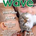 WAVE-MAGAZINE-92-COVER-CAPA