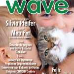 cover-brazilian-wave-canada-family-day-2021