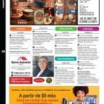 brazilian-wave-canada-93-marketplace-brazilian-business-empresas-brasileiras-negocios-brasileiros-no-canada-empreendedores_p1