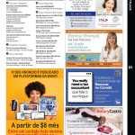 brazilian-wave-canada-93-marketplace-brazilian-business-empresas-brasileiras-negocios-brasileiros-no-canada-empreendedores_p4