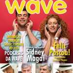 brazilian-wave-magazine-canada-edicao-93-capa-cover
