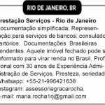 Assessoria-Graca-Rocha-ONLINE-AD-WAVE