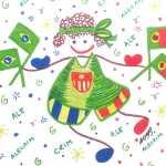 wave-kids-ana-carolina-botelho-revista-brasileira-no-canada