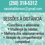 ad-theta-healing-vania-halldorson-wave-magazine-canada
