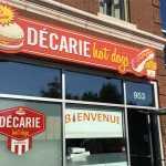 decarier-hotdogs-o-melhor-poutine-em-montreal-restaurante-chiado-brazilian-wave-magazine-95-revista-brasileira-no-canada
