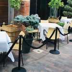 restaurante-chiado-brazilian-wave-magazine-95-revista-brasileira-no-canada