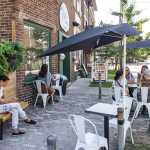 wave-95-restaurantes-brasileiros-em-toronto-padaria-toronto