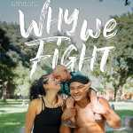 why-we-fight-documentario-magazine-95-revista-brasileira-no-canada