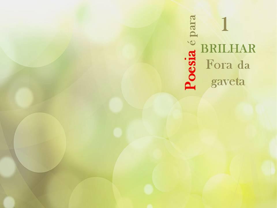 A poesia Tim Maia de Mário Borges é para brilhar fora da gaveta. A imagem irradia brilhos e bolhas em tons de amarelo e