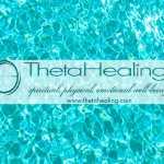 theta-healing-vania-halldorson-wave-magazine-canada