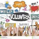 volunteer-voluntary-volunteering-assist-charity-concept-66385977