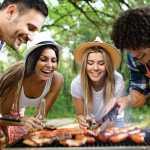 brazilian-wave-magazine-brazilian-barbecue-churrasco-rodizio